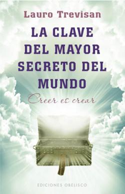 CLAVE DEL MAYOR SECRETO DEL MUND