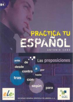 PREPOSICIONES, LAS.(B1).(ESPAÑOL PARA EXTRANJEROS)