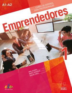 Emprendedores 1
