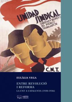 Entre revolució i reforma