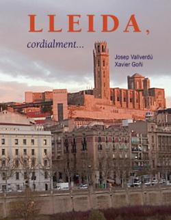 Lleida, cordialment..