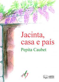 Jacinta, casa e pais