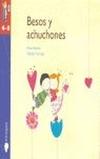 Besos y achuchones.libro lectura y aprendizaje