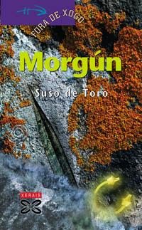 Morgún