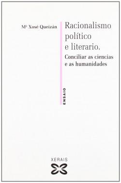 Racionalismo político e literario