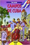 Campos de Cuba (Castelán)