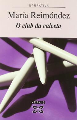 O club da calceta