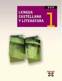 (07).LENGUA CASTELLANA 1O.ESO (XERAIS)