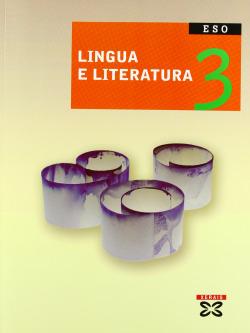 ANT/G).(07).LINGUA GALEGA E LIT. 3º.ESO