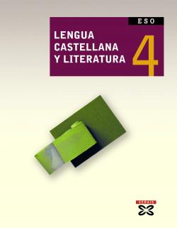 (08).LENGUA CASTELLANA 4O.ESO (XERAIS)