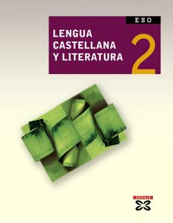(08).LENGUA CASTELLANA 2O.ESO (XERAIS)