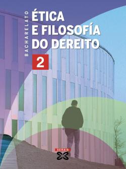 (G).(08).ETICA E FILOSOFIA DEREITO 2º.BACHARELATO