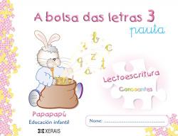 (G).(08).LECTOESCRITURA 3.(BOLSA DAS LETRAS) (PAPAPAPU)