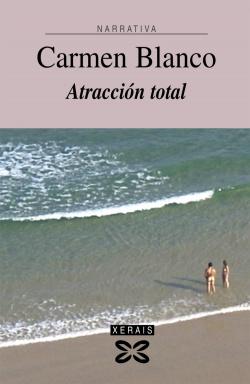 Atracción total