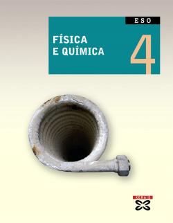 ((((((G).(08).FISICA E QUIMICA 4O.ESO.(XERAIS)-
