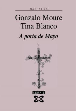 A porta de Mayo