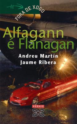 Alfagan é Flanagan