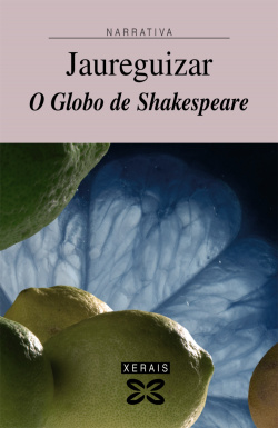 O globo de Shakespeare