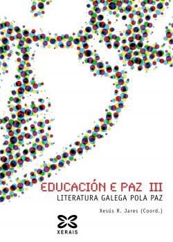 Educación e paz III