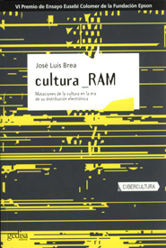 Cultura Ram