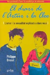 El diari de l'Arthur i la Cloe