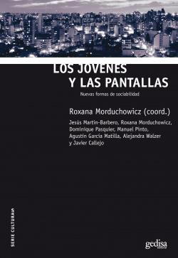 Jovenes Y Las Pantallas, Los