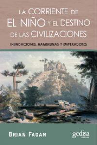 La corriente de El Niño y el destino de las civilizaciones