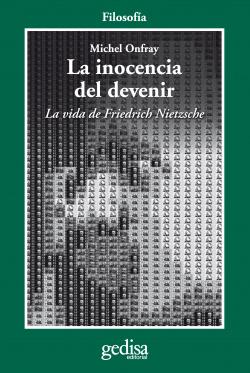 Inocencia Del Devenir, La