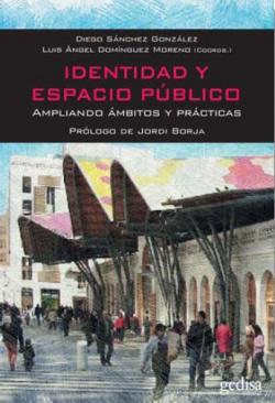 Identidad y espacio publico