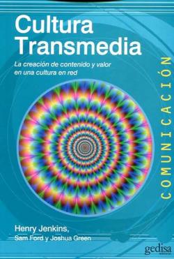 Cultura trasmedia