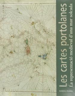 Les cartes portolanes: la representació medieval d una mar solcad