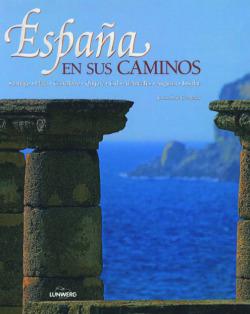 España en sus caminos
