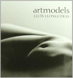 Artmodels. Lluís Llongueras