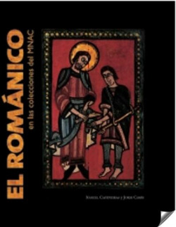El románico en las colecciones del MNAC