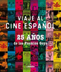 viaje al cine español.