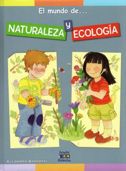 Naturaleza y ecología