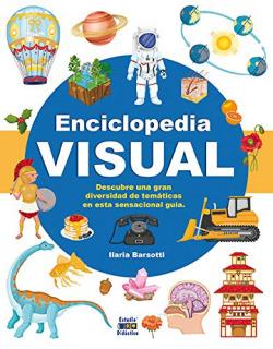 ENCICLOPEDIA VISUAL