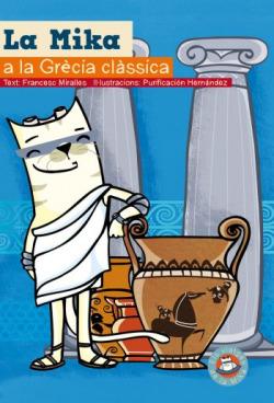 La Mika a la Grècia clàssica