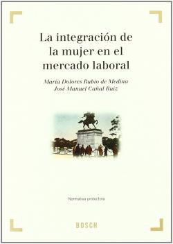 La integración de la mujer en el mercado laboral