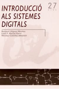 Introducció als sistemes digitals
