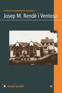 Josep M. Rendé i Ventosa