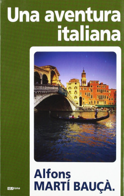 Una aventura italiana