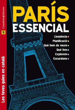 París essencial