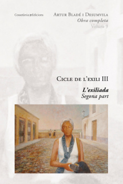 Cicle de l'exili III