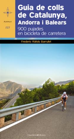 Guia de colls de Catalunya, Andorra i Balears