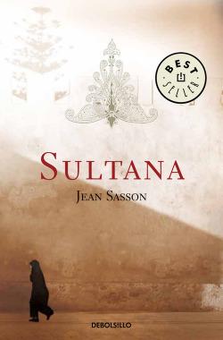 Sultana