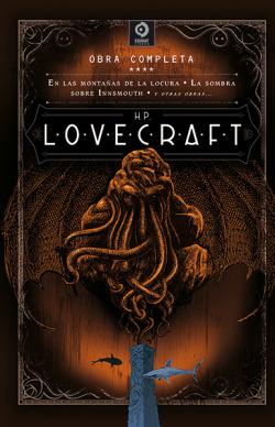 H.P. LOVECRAFT IV