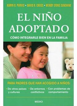 El niño adoptado