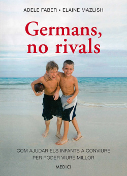 Germans, no rivals