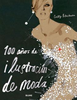 100 años de ilustracion de moda